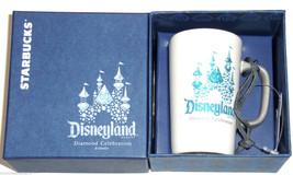 Disney Disneyland 60th Diamond Celebration Star... - $49.95