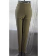 New Woman Plus 2XL Ornella Polyester Blend Soli... - $19.99