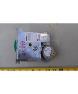 5NN72 GE 1100 SERIES TIMER CONTROL, TESTS OK, GOOD CONDITION - $22.66