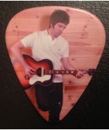 Noel Gallagher Guitar Pick Oasis High Flying Bi... - $3.99