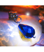 Haunted charm SAN SHIN KOREAN SHAMAN SPIRIT VESSEL MAGICK 925 WITCH CASSIA4 - $49.77