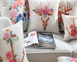 S-pillow-home-decor-cushion-retro-decorative-sofa-car-chair-cushions-flowers-throw_thumb155_crop