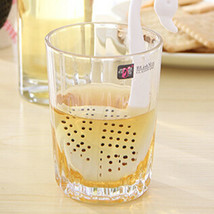 2pc Loose Tea Bag Infuser Herb Leaf Spice Diffu... - $8.49