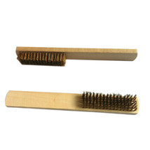 Derusting Cleaning Brushes Portable Household C... - $20.03