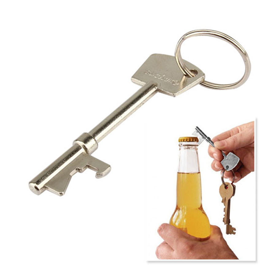 portable key bottle opener bottle can beer and 50 similar items. Black Bedroom Furniture Sets. Home Design Ideas