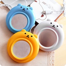 Cute Office House Use USB Powered Tea Coffee Mi... - $12.71