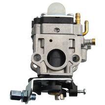 Replaces Redmax EB4400 Leaf Blower Carburetor - $28.79