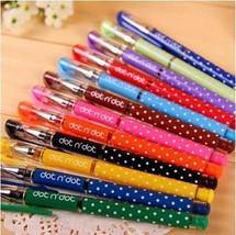 Dot Point Office School Gel Pen For Students / ... - $20.71