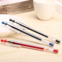 3pcs/lot PILOT BLLH-20C5 Gel Pen HI-TEC-C Needlepoint 0.5mm Jelly Color ... - $30.93