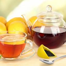 Silicone Drinker Teapot Teacup Tea Strainer Fil... - $9.80