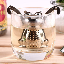 Stainless Steel Frog Robot Rocket Monkey shaped... - $9.96