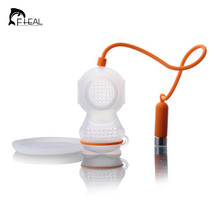 Heat Resisting Silicone Divers Appearance Tea F... - $13.02