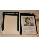 Jim Vaughn Flea Market Blues 8 Track Tape rare - $145.00