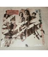 The Escape Club Wild Wild West sealed Vinyl Record Album - $29.95