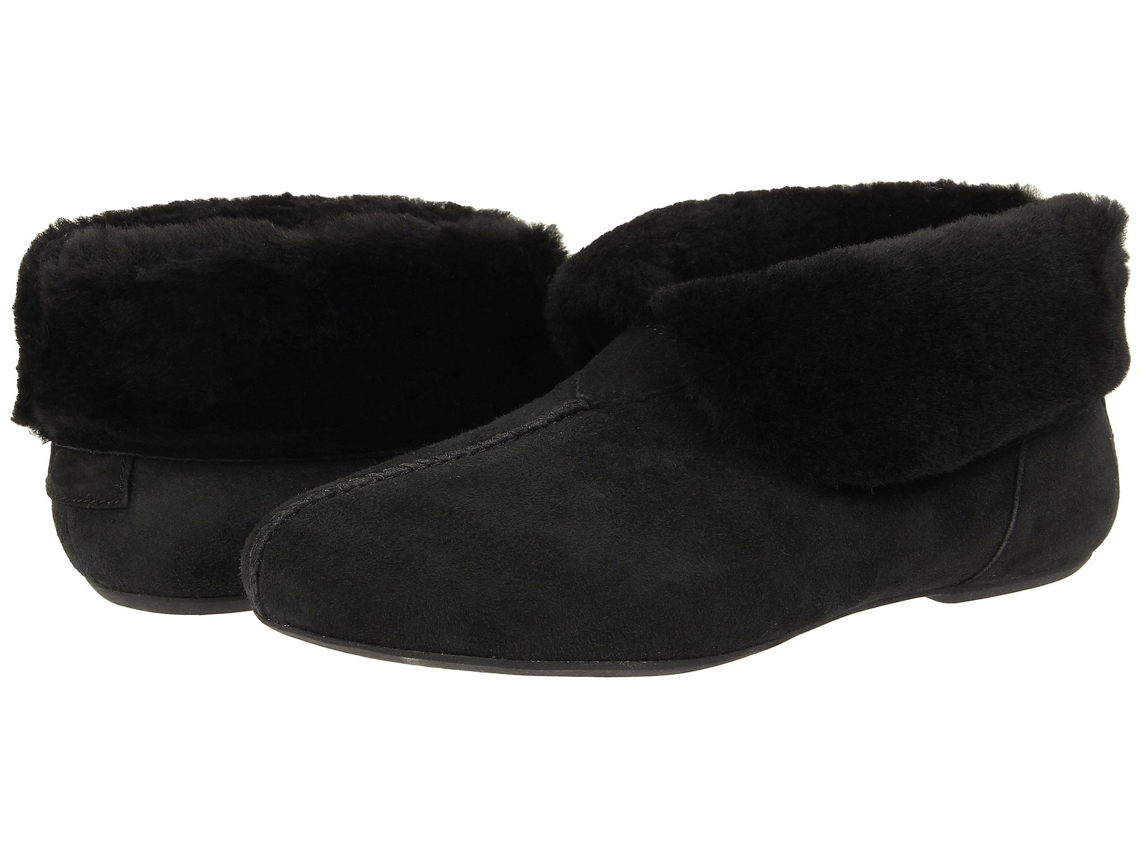 9c729ce421f UGG Australia 1007304 Nerine Suede Sheepskin and 50 similar items