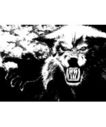 Th werewolf thumbtall