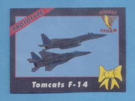 1991 Desert Storm Operation Yellow Ribbon Promo - $3.99