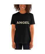 ANGEL Money T-Shirt - $9.95