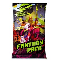 Cards Against Humanity Fantasy Expansion Pack - $9.95