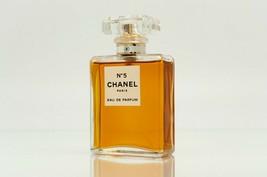CHANEL 5 (CHANEL) Eau de Parfum (EDP) 50 ml - $55.00