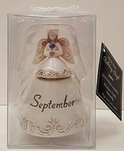 Ganz Wish Box Birthday Angel - September - $9.95