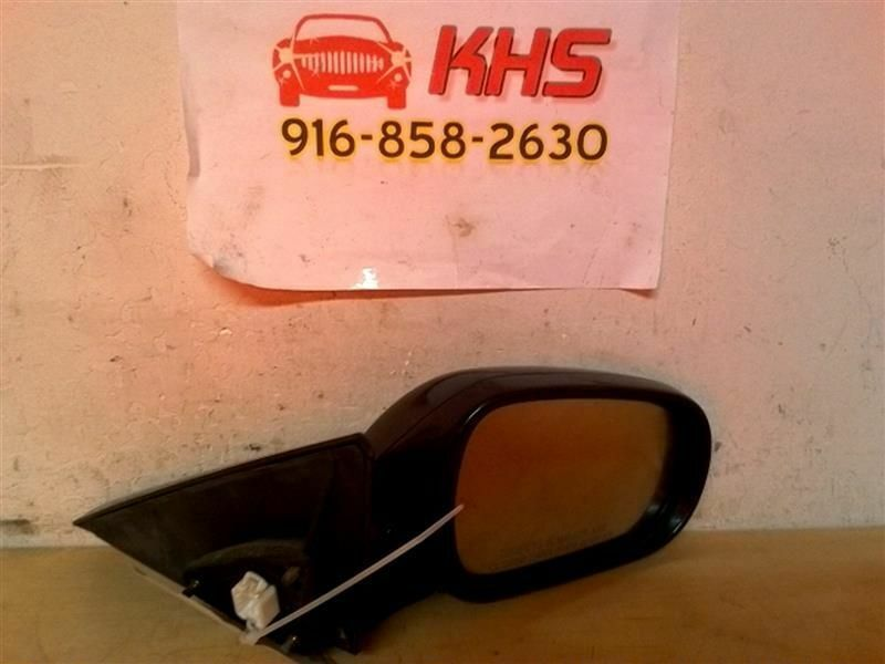Primary image for Passenger Side View Mirror Power Hatchback 3 Door Fits 94-95 INTEGRA 82929