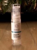 Nerium Age-Defying Eye Serum SAMPLE Size - $20.00