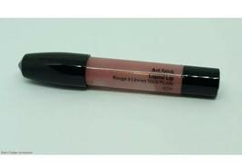 New Bobbi Brown Art Stick Liquid Lip Natural Pink .06oz Travel Size NEW!l Unbox - $4.95