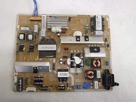 SAMSUNG UN55F6300F BN44-00612B L55S1_DHS POWER SUPPLY