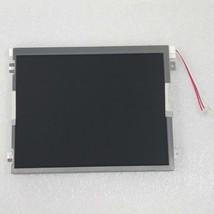 "NEW sharp 8.4""LQ084V3DG01 TFT LCD PANEl good condition warranty - $165.00"