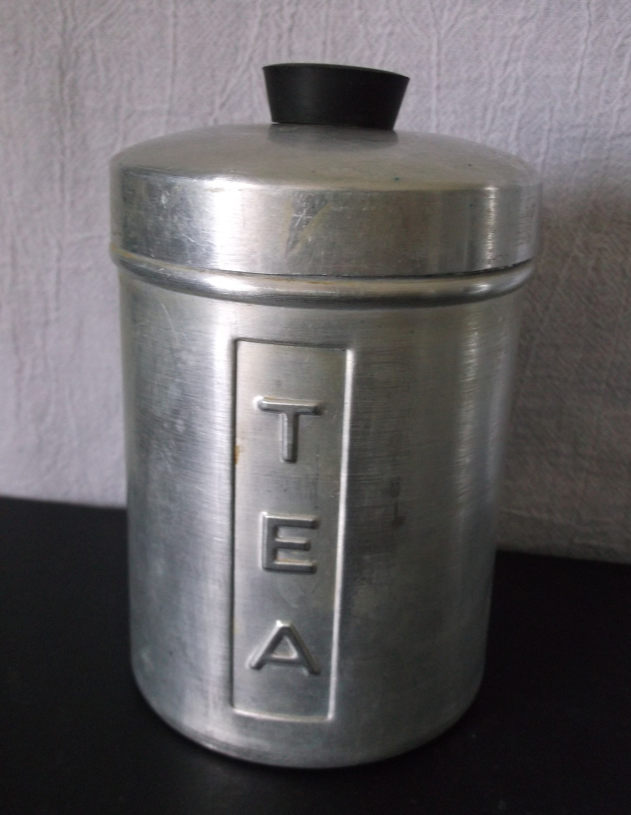 28 metal kitchen canisters vintage metal kitchen canisters