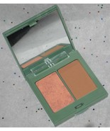 Clinique-rich-texture-blush-and-touch-of-bronze-duo-in-rich-coral-and-matte-bronze-15_thumbtall