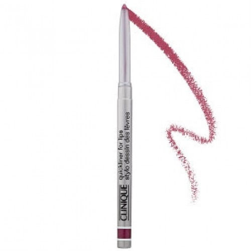 Clinique Quickliner for Lips in Crushed Berry - NIB - $19.95