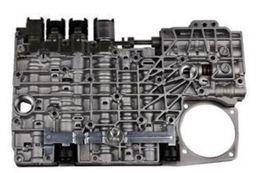 5R55E 4R44E 4R55E Valve Body Factory Updated! 95up Mazda B Series Pickup