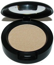 MAC Mega Metal Eye Shadow in Peek-At-You - Discontinued - $16.00