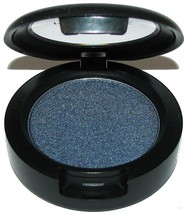 MAC Mega Metal Eye Shadow in Dandizette - Discontinued - $16.00