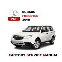 subaru manual 4 customer reviews and 277 listings rh bonanza com 2002 Subaru Forester 1998 Subaru Forester