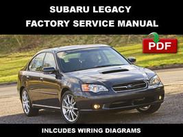 subaru manual 2000s 4 customer reviews and 79 listings rh bonanza com 2008 subaru legacy owner's manual 2008 subaru legacy manual transmission fluid
