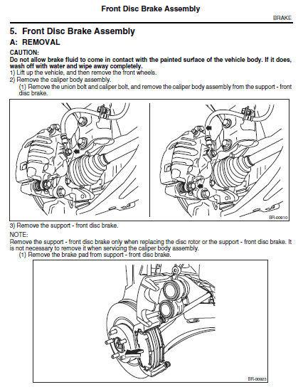Subaru 2015 Xv Crosstrek Gp Service Repair Wokshop Fsm Manual   Wiring Diagram