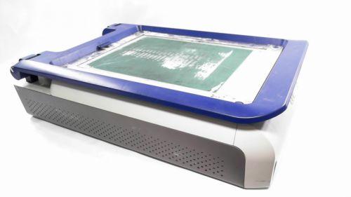 Provo Craft 6RREzn1 Personal Yudu Screen-Printing Machine Silk-Screening Apparel