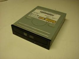 IBM DVD/cdrw drive 33P3251 33P3250 Hitachi GCC-4320B - $4.42