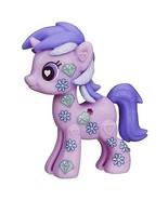 My Little Pony Pop Cutie Mark Magic Amethyst Star Starter Kit - $12.86