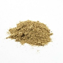 Quality Dried Ground Cardamom Powder Spice Spices Herb Spices of the World - $9.99