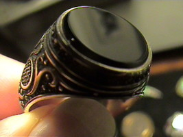 sterling 925 ring 1 - $54.99