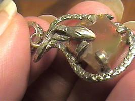 sterling 925 ring 12 - $54.99