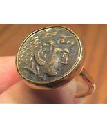 sterling 925 ring 15 - $54.99