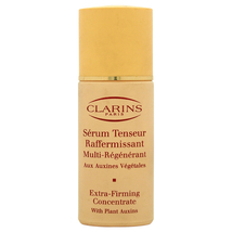 Clarins Extra-Firming Concentrate with Plant Auxins - .33 oz/10 ml - $15.00