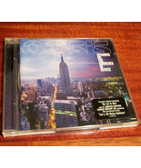 CD Standing On The Shoulder Of Giants by Oasis (c) 2000 - $5.00
