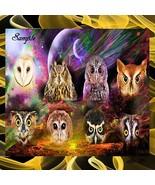Just owlswm thumbtall