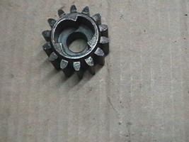 MTD Spur Gear 717-1534 - $4.26